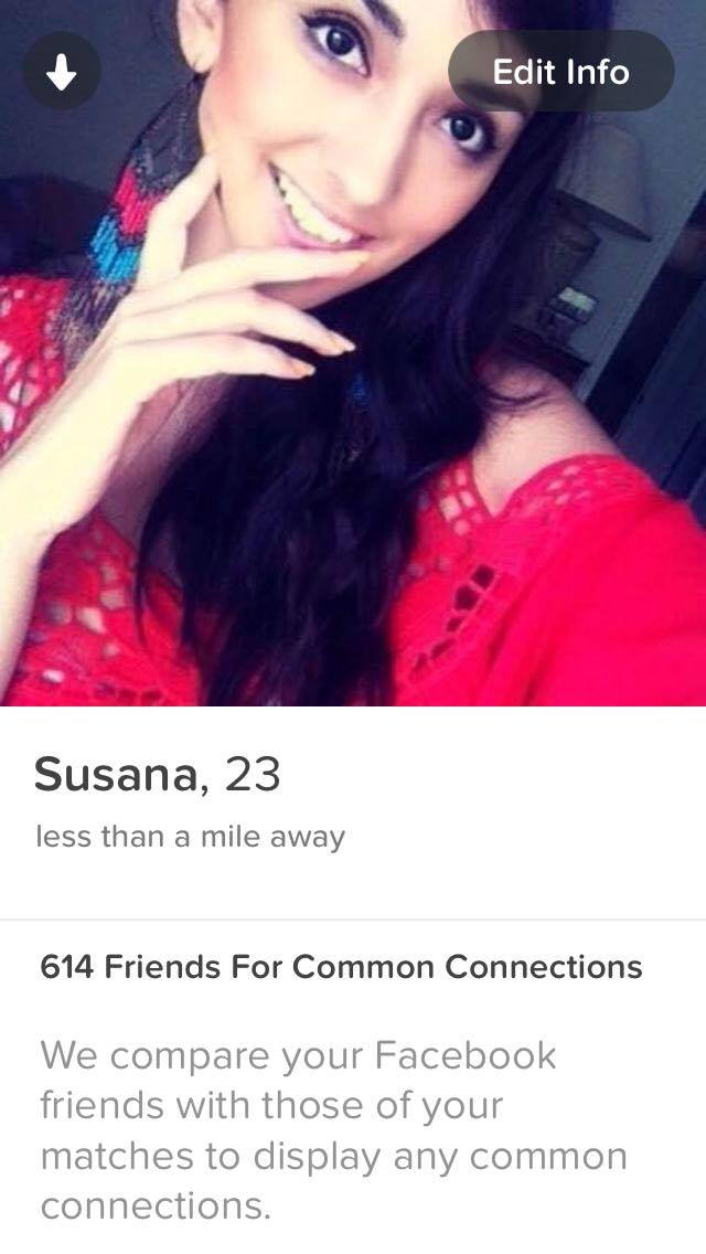 tinder colombia