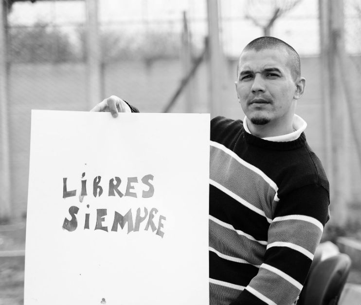 Foto: CineMigrante / Facebook