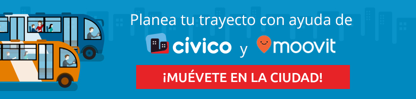 Banner-Noticia-Moovit_Chile
